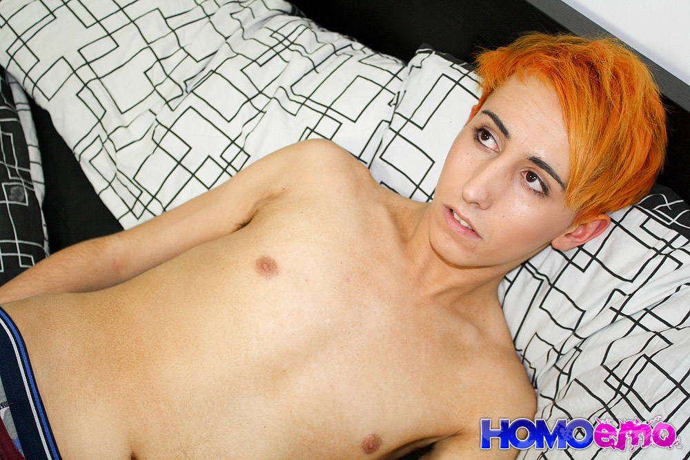 Images Of Off His Smooth Pale Body And Uncut Cock Change Se Boys At