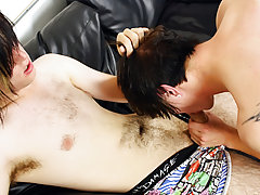 gay naked boys free thumbnails